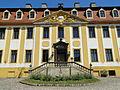 Schloss Seußlitz Schlossansicht.JPG