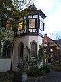 Schloss kapelle stetten.jpg