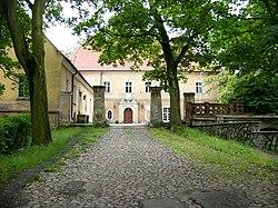 Schlossherrnstadt.jpg