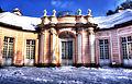 Schlosspark Nymphenburg, Schloss Amalienburg *HDRI* (8506522717).jpg