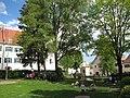 Schlossplatz Ebersberg-01.JPG