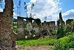 Schlossruine_Niederperwarth_07.jpg