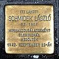 Schmidek stolperstein Bp07 Dohány30b.jpg
