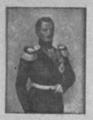 Schmidt 1821-33.png