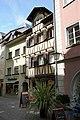 Schmiedgasse 16, Feldkirch.JPG
