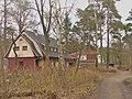 Schmoeckwitzwerder - Seddinhuette - geo.hlipp.de - 34862.jpg