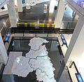 Schocken Chemnitz. Bild 18.jpg