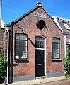 Schoutenweg 39 Deventer 2013.jpg