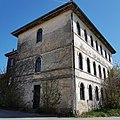 Schule Langenpettenbach .jpg