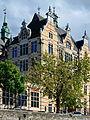 Schulhaus Hirschengraben 2012-09-30 00-33-23.jpg