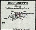 Schutzgebiet der Marshall-Inseln-Deutscher Kolonialatlas 1897-Ebon Gruppe.jpg
