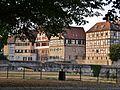 Schwäbisch Hall - panoramio (41).jpg