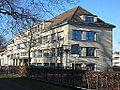 Schwamendingen Friedrichstr 21.JPG