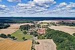 Schwepnitz Bulleritz Aerial.jpg