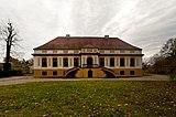 Schwielowsee 4950.jpg