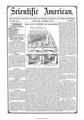 Scientific American - Series 1 - Volume 008 - Issue 09.pdf