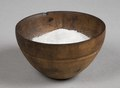 Scodella - Musei del cibo - Prosciutto - 0062.tif