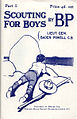 Scouting for boys 1 1908.jpg