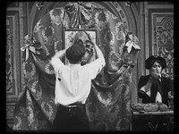 File:Sculpteur express (1908).webm