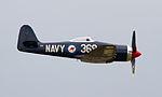 Sea Fury FB 11 4 (5922447738).jpg