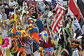 Seafair Indian Days Pow Wow 2010 - 107.jpg