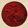 Seal of Ottokar II 1273.jpg
