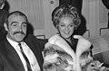 Sean Connery and Virna Lisi (Rome, 1968).jpg