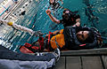 Search and rescue swimmer training 130201-N-MJ645-464.jpg