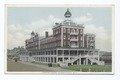 Seaside House, Atlantic City, N. J (NYPL b12647398-79462).tiff