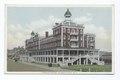 Seaside House, Atlantic City, N. J (NYPL b12647398-79462).tiff