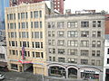 Seattle - 1900 block of Third Avenue 03.jpg