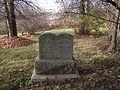 Seattle - Comet Lodge Cemetery 22.jpg