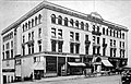 Seattle - Globe Building 1905.jpg