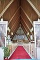 Seattle - St. Andrews Episcopal - interior 02.jpg