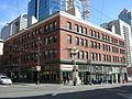 Seattle - The Gatewood 02.jpg