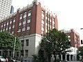 Seattle - old Federal Building 04.jpg