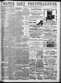 Seattle daily post-intelligencer. (Seattle, W.T. (Wash.), 03 Jan. 1885.pdf