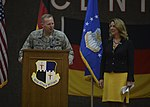 SecAF visits key operating locations in European Theater 150623-F-ZL078-271.jpg