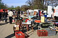 Second-hand market in Champigny-sur-Marne 019.jpg