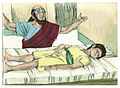 Second Book of Kings Chapter 4-14 (Bible Illustrations by Sweet Media).jpg