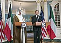 Secretary Kerry Delivers Remarks at Opening of U.S.-Kuwait Strategic Dialogue (29839990764).jpg