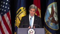 File:Secretary Kerry Delivers Remarks at the U.S. Naval Academy.webm