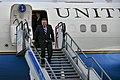 Secretary Pompeo Arrives in Budapest, Hungary - 47007697002.jpg