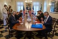 Secretary Pompeo Meets with Outgoing Dominican President Medina (50234305252).jpg