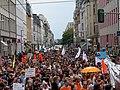 Seebrücke demonstration Berlin 06-07-2019 30.jpg