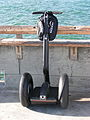 Segway on the waterfront.jpg