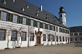 Seligenstadt Abtei Prälatur 238.jpg