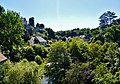 Semur-en-Auxois Blick vom Pont Joly 09.jpg