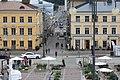 Senate Square in Helsinki.jpg