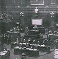 Senato del Regno d' Italia.JPG